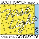 CC:DISCO! Present First Light Vol.1