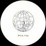 Unknown Artist - Drive Time
