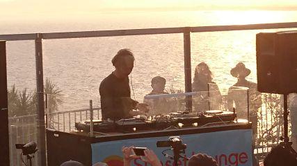 Sunset Lounge6