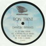 Ron Trent - Dancin Remixes