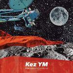 Kez YM - Random Control