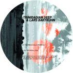 Trinidadian Deep & Lars Bartkuhn - Sonics & Movements