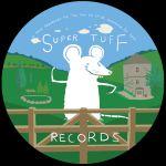 Marcel Lune - Family Grooves EP
