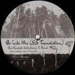 Theo Parrish, Paul Randolph, Kathy Kosins, John Douglas, Amp Fiddler, Ideeyah - Gentrified Love Part 4