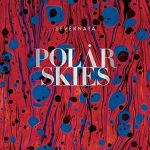 Severnaya - Polar Skies