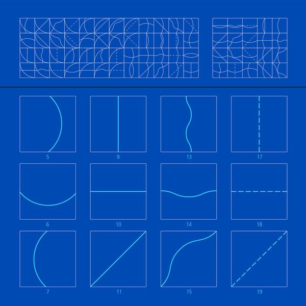 Steffi & Martyn - Air Texture Volume VI
