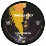 Trinidadian Deep - Native Revolution
