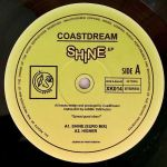 CoastDream - Shine