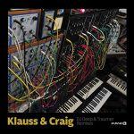 Klauss & Craig - DJ Deep & Traumer Remixes