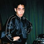 Shinichiro Yokota - I Know You Like It