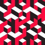 Greg Gow - Paradigm Shift EP