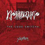 Nomadico - The Code Switcha