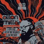 Alton Miller - Infinite Experience