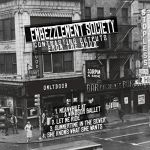 Embezzlement Society - Contrasting Outputs From The Hood