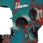 Dazion - A Bridge Between Lovers