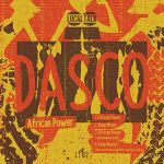 DASCO - African Power