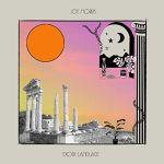 Joe Morris - Exotic Language