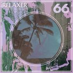 Relaxer - Coconut Grove