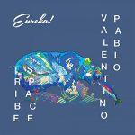 Pablo Valentino - Space Tribe