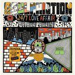 Soulphiction - 24/7 Love Affair