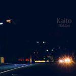 Kaito - Nokton