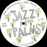 Jazz N Palms - Jazz N Palms 01