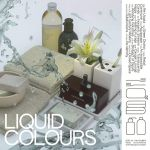 CFCF - Liquid Colours