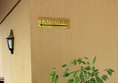 Tanzara Gallery