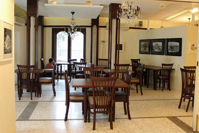 Khaas Gallery