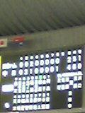20061021_202413.jpg