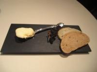 トモコの選んだチーズ