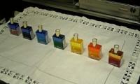 fuwafukaのカラーボトル