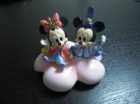 雛人形その2