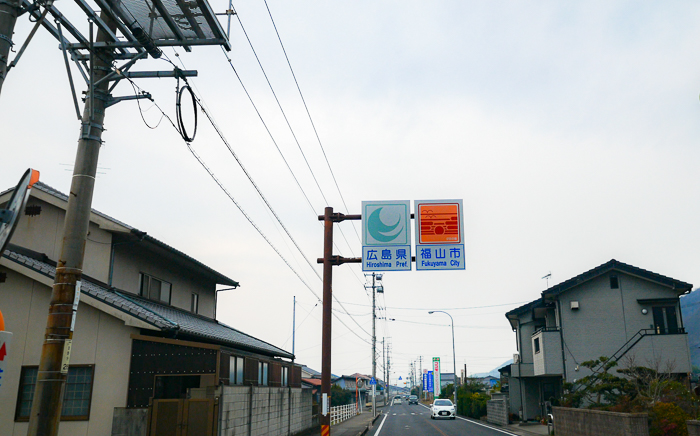 P1120226-1.jpg