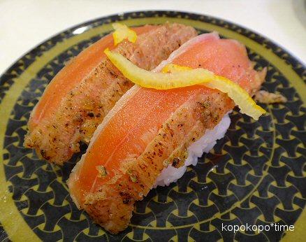 hamazushi-tomiya16.jpg