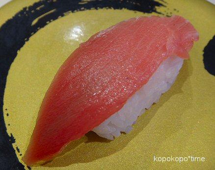 hamazushi-tomiya18.jpg