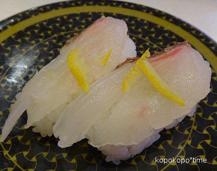 hamazushi-tomiya19.jpg