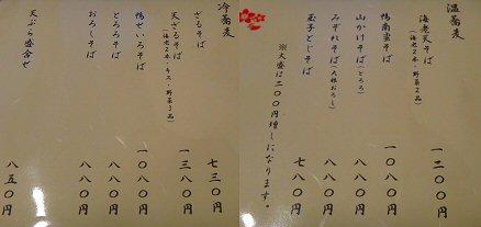 kikyo4.jpg