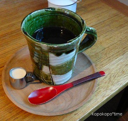 nakaocafe2.jpg