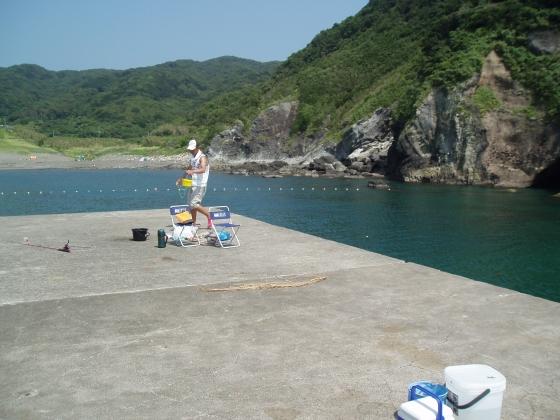 P8220089入間港堤防先端.JPG
