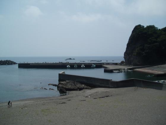 P8220077入間港全景.JPG