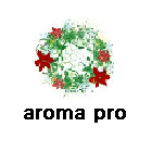 aromapro_icon.png