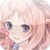 メルルのアトリエ〜アーランドの錬金術士3〜