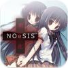 NOeSIS-羽化-