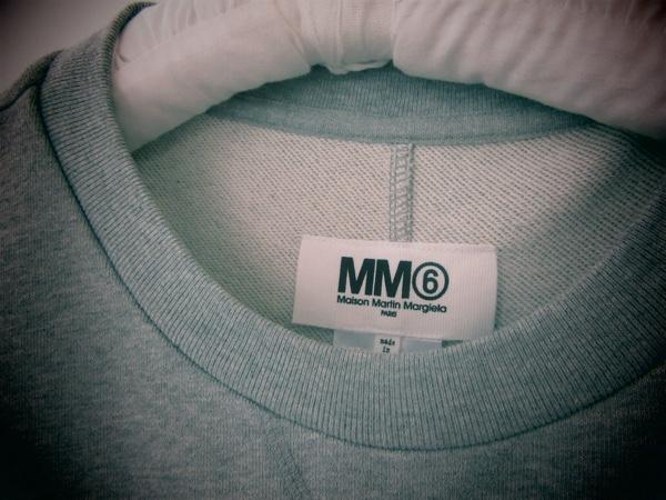 MM6 2.jpg
