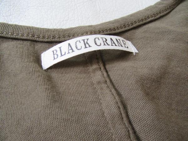 BLACK CRANE2.jpg