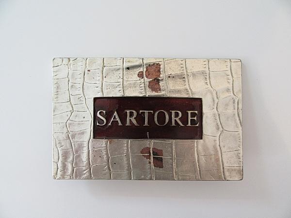 SARTORE 1.jpg