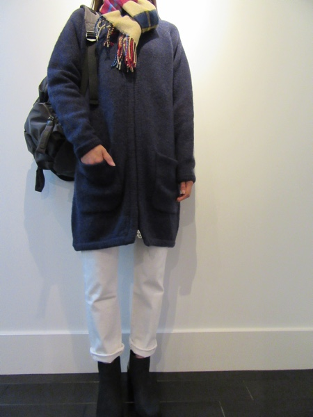 Ron Herman 2.jpg