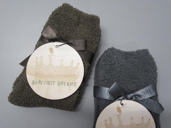 bearfoot.jpg
