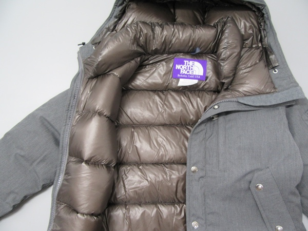 north face 4.jpg